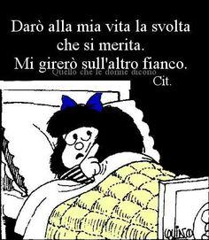 Immagini Buonanotte Mafalda Pinterest Good Night Vignettes E