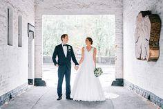 www.pixlight.no Oslo, Wedding Dresses, Lily, Pictures, Bride Dresses, Bridal Gowns, Wedding Dressses, Bridal Dresses