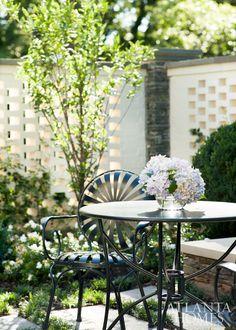 138 Best Outdoor Spaces Images In 2019