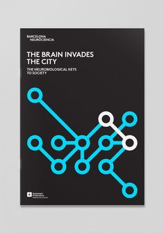 The Brain Invades the City