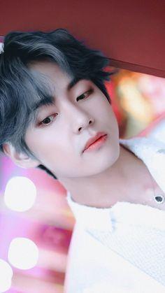 Kim taehyung alias v Foto Bts, Bts Photo, Kim Taehyung, Bts Bangtan Boy, Jung Kook, Daegu, V Bts Wallpaper, Korean Boy, Wattpad