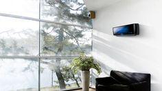 Vytápění je pro teplo domova zásadní. Stejně tak důležitá je ale i atmosféra. Nezapomeňte proto už tuto neděli 30. listopadu zapálit první adventní svíčku. ►►►http://www.czechklima.cz  #Klimatizace #TepelnaCerpadla #Samsung #KlimatizaceSamsung #Czechklima