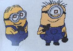 Minions Fallout Vault, Minions, Boys, Fictional Characters, Art, Baby Boys, Art Background, The Minions, Kunst