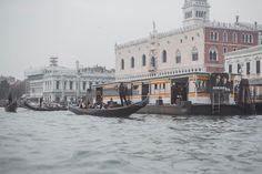 Gondola in front of San Marco  http://planitz.at  #venezia #italy #citysightseeing #boat #vaporetto #ship #rolandplanitz #travelphotography  #nikon #d810 #3leggedthing #holdfastgear #moneymaker #50mm14 @liveauthentic.co @igshotz @thevisualscollective @travelandlife @huntgramcuration @instagood @worldplaces @instagram_underdogs @bestvacations @thebest_capture @world_shotz @worldtravelbook @beautifuldestinations #beautifuldestinations #worldtravelbook #theworldshotz #thebest_capture…