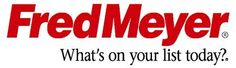 Fred Meyer Coupon Deals 2/16-2/22! - http://www.rakinginthesavings.com/fred-meyer-coupon-deals-216-222/