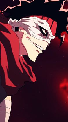 Stain My Hero Academia HD Mobile, Smartphone and PC, Desktop, Laptop wallpaper resolutions. Boku No Hero Academia, My Hero Academia Memes, Hero Academia Characters, Anime Villians, Anime Characters, Fan Anime, Anime Manga, Boku No Hero Stain, Anime Character Drawing