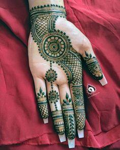 Circle Mehndi Designs, Latest Arabic Mehndi Designs, Back Hand Mehndi Designs, Latest Bridal Mehndi Designs, Mehndi Designs Book, Mehndi Designs For Girls, Unique Mehndi Designs, Beautiful Mehndi Design, Mehndi Design Photos