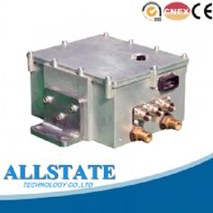 High power permanent magnet motor http://www.productsx.net/mall/Motor/1248.html