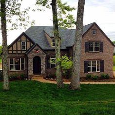Frank Batson Homes - Nashville, Tennessee, Hermitage, Tennessee, Mt. Juliet, Tennessee, New Homes, J. Percy Priest Lake, New Homes, Custom Homes | Plan Details