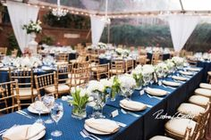 DECATUR HOUSE - Event Planning and Design Washington DC | EVOKE