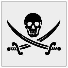 jolly roger - Google Search