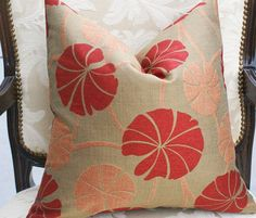 Image result for fabric designer