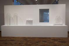 """Ignasi Aballí. #Exposición """"Secuencia Infinita"""" Fundación Joan Miró #Barcelona #Arte #Art #ContemporaryArt #ArteContemporáneo #Arterecord 2016 https://twitter.com/arterecord"""