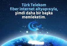 Ana Sayfa | Türk Telekom