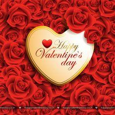 Valentinstag: Der Tag Der #Verliebten Mit #Geschenke #Ecards #Blumengrüße  #Süßes #Kussrituale #Menüs #Liebeszenen #Quiz #Outfit #Selbstgemachtes Unu2026