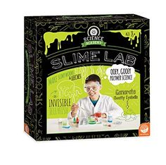Science Academy: Slime Lab, http://smile.amazon.com/dp/B01AV9SIRG/ref=cm_sw_r_pi_awdm_x_VxF1xb7JBRNH2