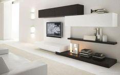 http://www.desainer.it/galleria-img.php?i=41409