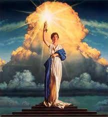 Resultado de imagen para Columbia Diosa pagana