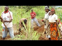 Life and Water Development Group - Cameroon in partnership with Thirst Relief International USA are working and changing the lives of those in the rural and urban…