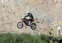 The Lake Havasu 2016 WORCS Motorcycle Competition is Round 5 of the 2016 WORCS Racing season. It's the last official WORCS race at Crazy Horse for the year.