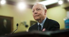 """IRS May Broaden Rule To Police Political Nonprofits  This is the picture of arrogance.    """" The IRS may broaden a looming controversial rule to police political nonprofits t..."""
