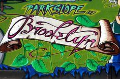Parkslope
