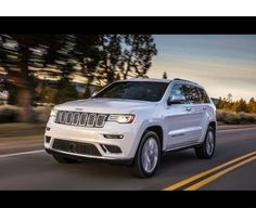 Gt Find Out About Best Midsize Suv 2016 Please Click Here For