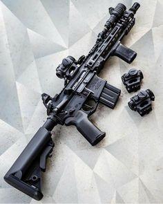 Airsoft Guns, Weapons Guns, Guns And Ammo, Shotguns, Sun Tzu, Ak Pistol, Tactical Gear, Tactical Firearms, Ar Rifle