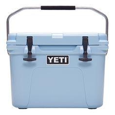 Yeti Roadie Series Cooler Roadie 20 YR20