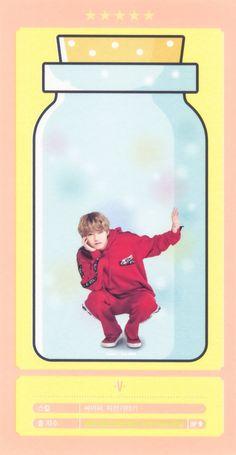 Namjoon, Taehyung, Bts 4th Muster, Billboard Hot 100, Daegu, Record Producer, Bts Boys, Ever After, Photo Cards