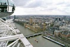 best pic i& ever took ☻. London Tips, London Eye, See World, Rest Of The World, Travel Around, That Way, Live Life, Places Ive Been, Paris Skyline