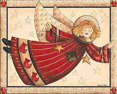 angel1navidad