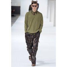 a84ef5f4ea #DELORTAEAGENCY Dries Van Noten Spring 2013 men's show ♧ Shop Luxury  Authentic Products &