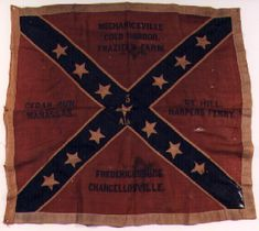 Flag: Alabama Battalion Catalogue No. Confederate States Of America, Confederate Flag, Military Art, Military History, Southern Heritage, Southern Pride, American Civil War, American History, Pickett's Charge