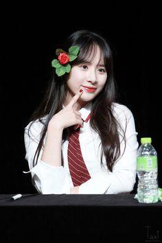 "fyseola: """" Tax 1 | do not edit or crop logo "" "" Yuehua Entertainment, Starship Entertainment, Kpop Girl Groups, Kpop Girls, Bubblegum Pop, Air Force Blue, Cosmic Girls, Best Model, Extended Play"