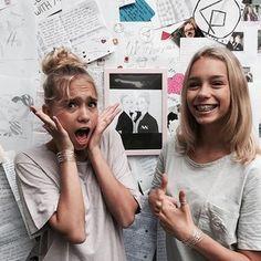 Lisa and Lena | Germany® (@lisaandlena) • Instagram photos and videos