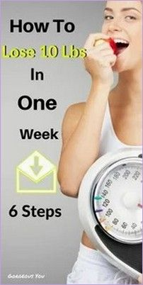 July 12 2020 at 05:05AM   How To Lose Belly Fat In 8 Weeks. breakthrough weight loss supplement to treat obesity. It will remove the storage of fat and belly fat in a natural manner since it handles the root source of weight gain for many men and women which is Leptin resistance. Weight Loss Drinks, Diet Plans To Lose Weight, Weight Loss Plans, Best Weight Loss, Healthy Weight Loss, How To Lose Weight Fast, Weight Gain, Reduce Weight, Body Weight