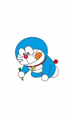 11 Best Doraemon Images Doraemon Doraemon Wallpapers Doraemon Cartoon