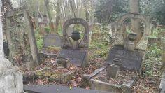 Tower Hamlets Cemetery