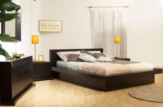 Imagined Bedroom Furniture Designs  For The Love Of My Home