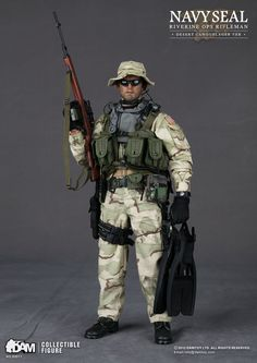 navy seal - Google 검색