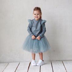 Toddler Maxi Dresses, Little Girl Dresses, Girls Dresses, Little Girl Fashion, Toddler Fashion, Kids Fashion, Pinterest Baby, Style Hipster, Stylish Kids