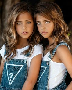 Beautiful Little Girls, Cute Little Girls, Cute Baby Girl, Beautiful Children, Beautiful Babies, Family Picture Outfits, Cute Outfits For Kids, Cute Summer Outfits, Little Girl Models