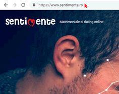 ᐅ Chat online cu sandacostetchi, femeie, 70 Ani Online Dating, Romania