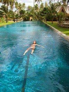 Ko Chang Thailand Dragon Villa Siam Royl View Beach Club