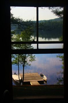 Lake View, Maine photo via marie