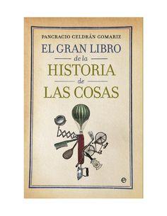 Historia de las cosas by Mundo Online - issuu