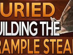 Black Ops 2 Zombies How To Build The Trample Steam on Buried this guide will show you how to build the trample steam on black ops 2 zombies the trample steam can be used for loads of stuff and you need it to complete the Easter egg easily this guide on how to build the trample steam on buried is quick and fast<br>Please Hit The Like Button<br>And Subscribe So You Can Keep Up To Date<br><br>✔ Leave A Comment Below We Always Reply<br>▬▬▬▬▬▬▬▬▬▬▬▬▬▬▬▬▬▬▬▬▬▬▬▬<br>✔ Subscribe to Me<br><a…