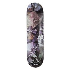 ef4d6f3be21b Palace Skateboards Ben Rocky 1 Complete Skateboard Multi only with Free  next day delivery on all complete skateboards !