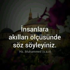 #hadisiserifler #hadisiserif #resimlihadisler #HzMuhammed #HzMuhammedSözleri #islam #islamicquotes #corekotuyagi Book Quotes, Words Quotes, Wise Words, Sayings, Whatsapp Dp Images, Good Sentences, Allah Islam, Thing 1, Sufi